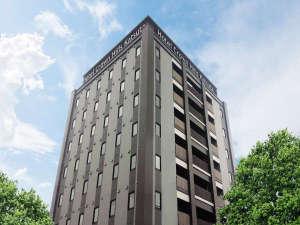 ホテルクラウンヒルズ勝田2号元町店の写真
