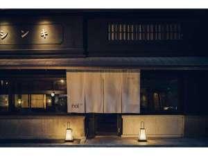 nol kyoto sanjo(東急リゾーツ&ステイ)の写真