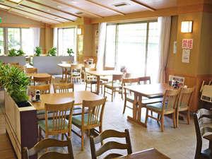 オタイコヒルズ:≪レストランオタイコ≫季節に応じたほっこり田舎料理が自慢です♪