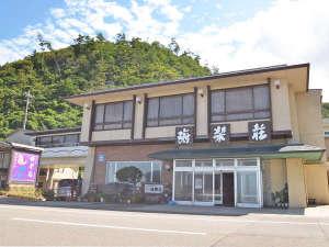 ホテル 能登海楽荘の写真