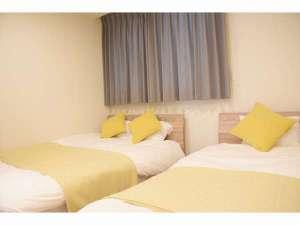 Ambiera銅座:101寝室