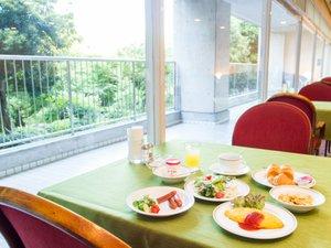 ホテル広島サンプラザ