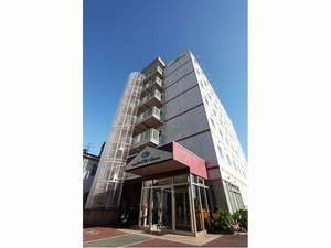 宮崎ファイブシーズホテル(KOSCOINNグループ)の写真