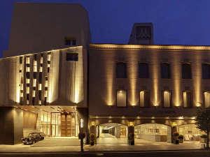 みしまプラザホテル