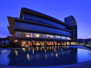 琵琶湖ホテルの写真