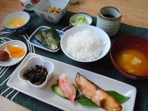 新発田 ホテル丸井