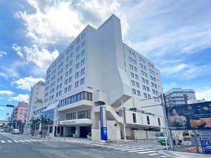 ホテルロイヤルオリオンの写真