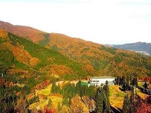 白鳥高原ホテルの写真