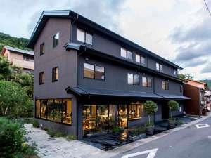 YADO Arashiyama の写真