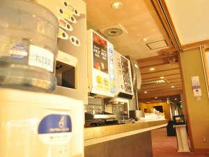 自由旅クラブ 木曽三河家の写真