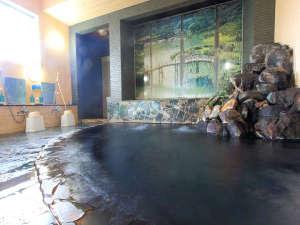 強首温泉 こわくびホテル :*温泉/ぽかぽかの温泉でほっと息つくひと時を・・・