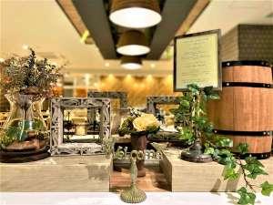天然温泉 縮景の湯 スーパーホテル広島天然温泉・薬研堀通りの写真