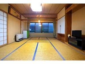 妙高赤倉 温泉宿エコー