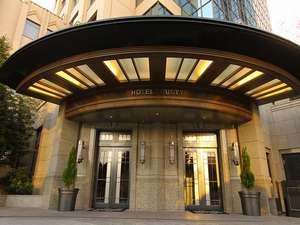 ホテルトラスティ東京ベイサイドの写真