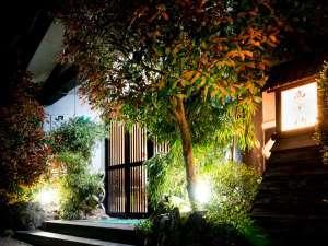 高千穂 旅館大和屋の写真
