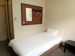 平和台ホテル大手門