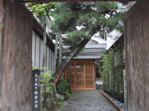 丹波篠山 近又の写真