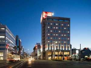 高知ホテルの写真