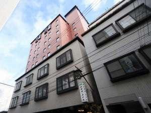 長野第一ホテルの写真
