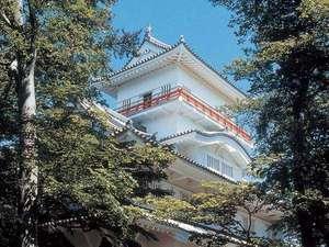 ホテルパールシティ秋田大町