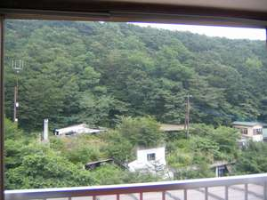 湯川屋旅館遊季荘