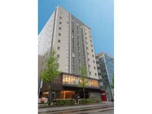 ホテルビスタ金沢の写真