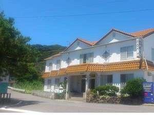 天草 海辺の宿 旅館 花月(苓北店)の写真