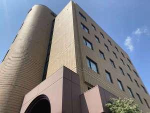 犬山シティホテルの写真