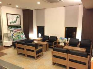 ホテルルートイン浜松駅東
