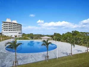 アンサ沖縄リゾートの写真
