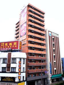 ステーションフロントイン黒崎の写真