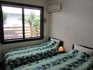 民宿 沖縄時間
