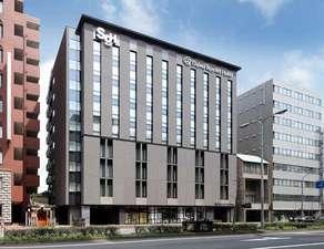 ダイワロイネットホテル京都四条烏丸の写真