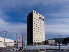 CANDEO HOTELS (カンデオホテルズ)茅野の写真