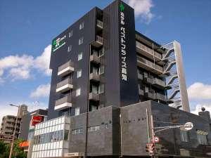 ホテルベストプライス高知(2021年8月5日オープン)の写真