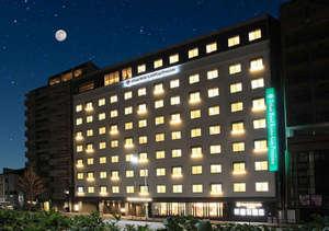 アーバンホテル京都五条プレミアムの写真