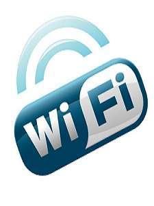 シティイン西田辺:全客室に無料のWi-Fi完備致しました。