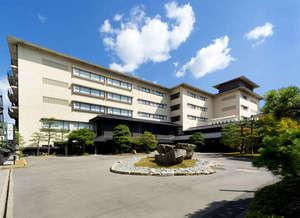 加賀屋別邸 松乃碧の写真