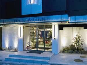 ホテルエリアワン福山(HOTEL AREAONE)の写真