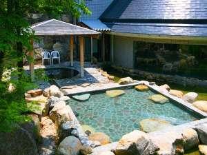 白沢高原ホテルの写真