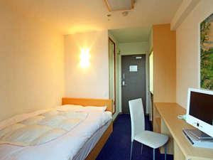 HOTEL HOUSEN ホテル朋泉<草加>