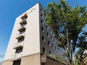 JR東日本ホテルメッツ 武蔵境の写真