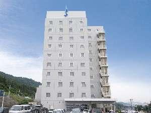 ホテル瀬戸大橋の写真