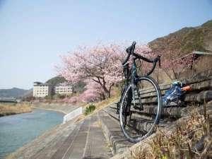 かんぽの宿伊豆高原