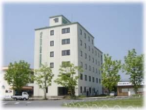 神鍋グリーンホテルの写真