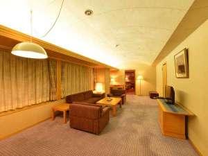 タスパークホテル