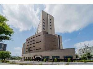 三田 ホテルメルクスの写真