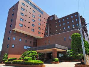 ホテル アイリスの写真