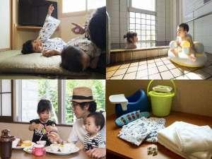 十勝川温泉 富士ホテル