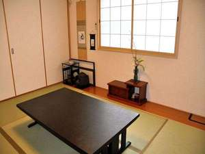 福岡屋旅館